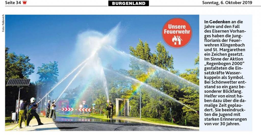 2019-10-06_Burgenland_Seite_34